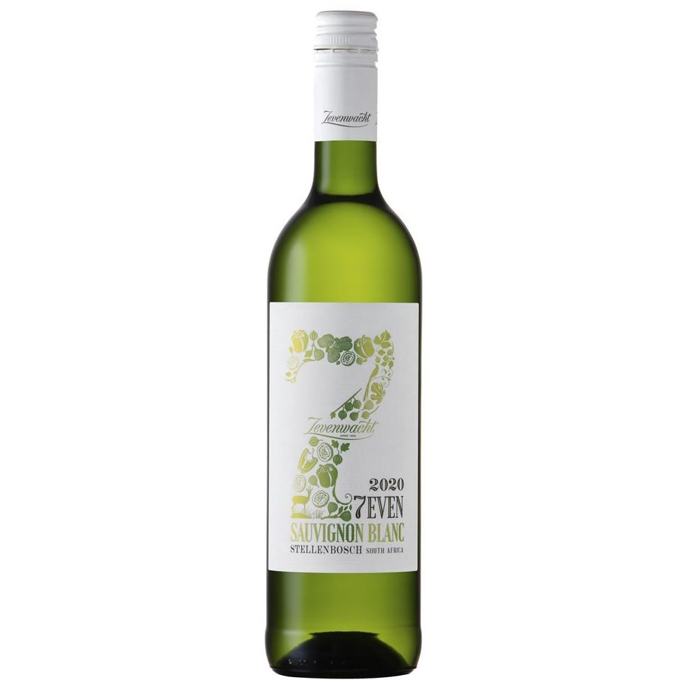 Zevenwacht 7even Sauvignon Blanc 2020