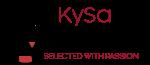 Kysa Wines